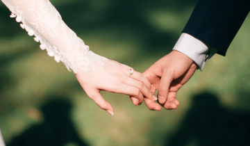 Wedding costs: an arm, a leg and just about every other body part